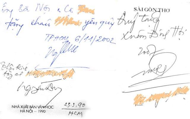 Loi de tang sach 2