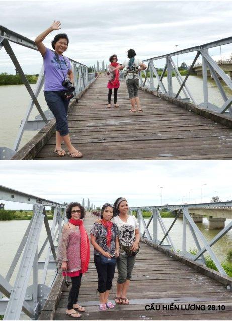 Cau Hien Luong 10.12