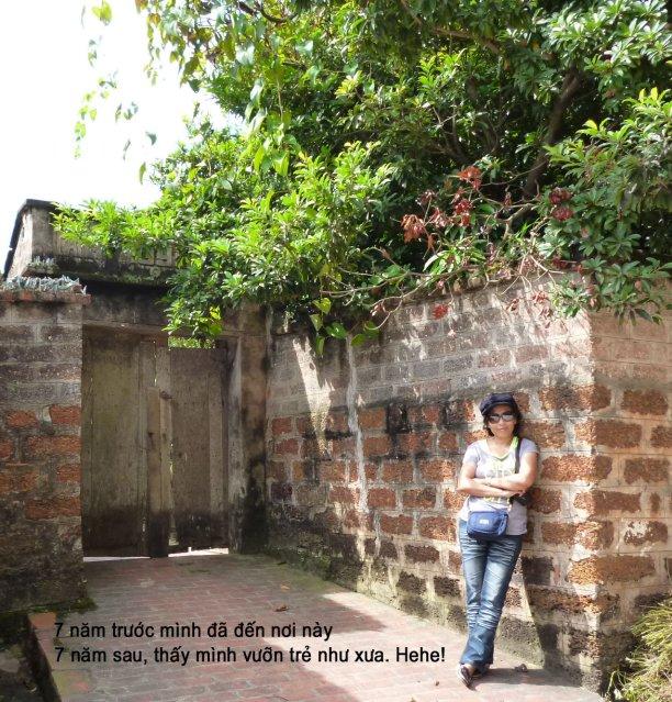 Duong Lam 11.12