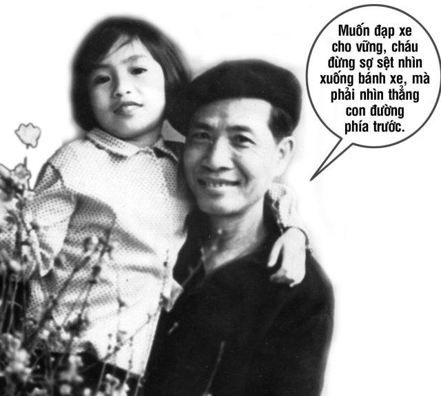 Ong ngoai Ta Thuc Binh